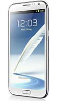Мобильный телефон Samsung Galaxy Note 2