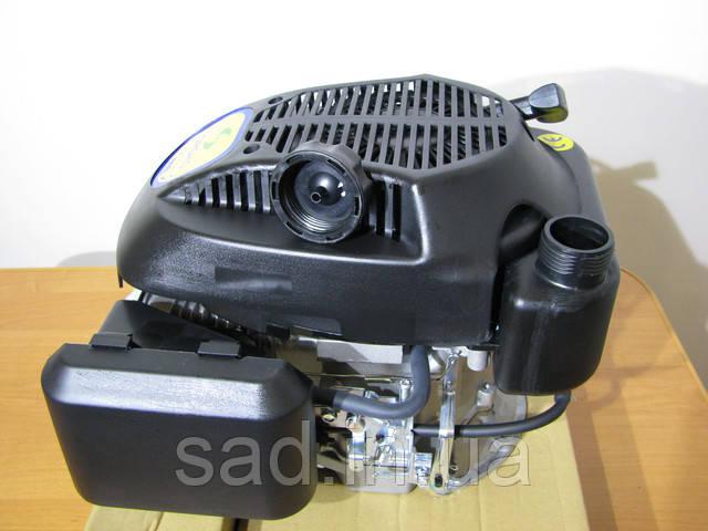 Двигатель бензиновый Sadko GE-160V