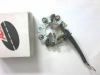 Щеточный узел стартера Chery Amulet (Чери Амулет, А11, А15)