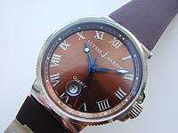 Часы женские ULYSSE NARDIN кварц