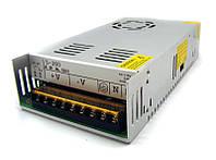 Пристрій пріорітету заряду для сонячних панелей 12-30I