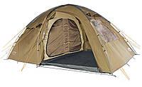 Палатка Terra Inkognita Bungala 5