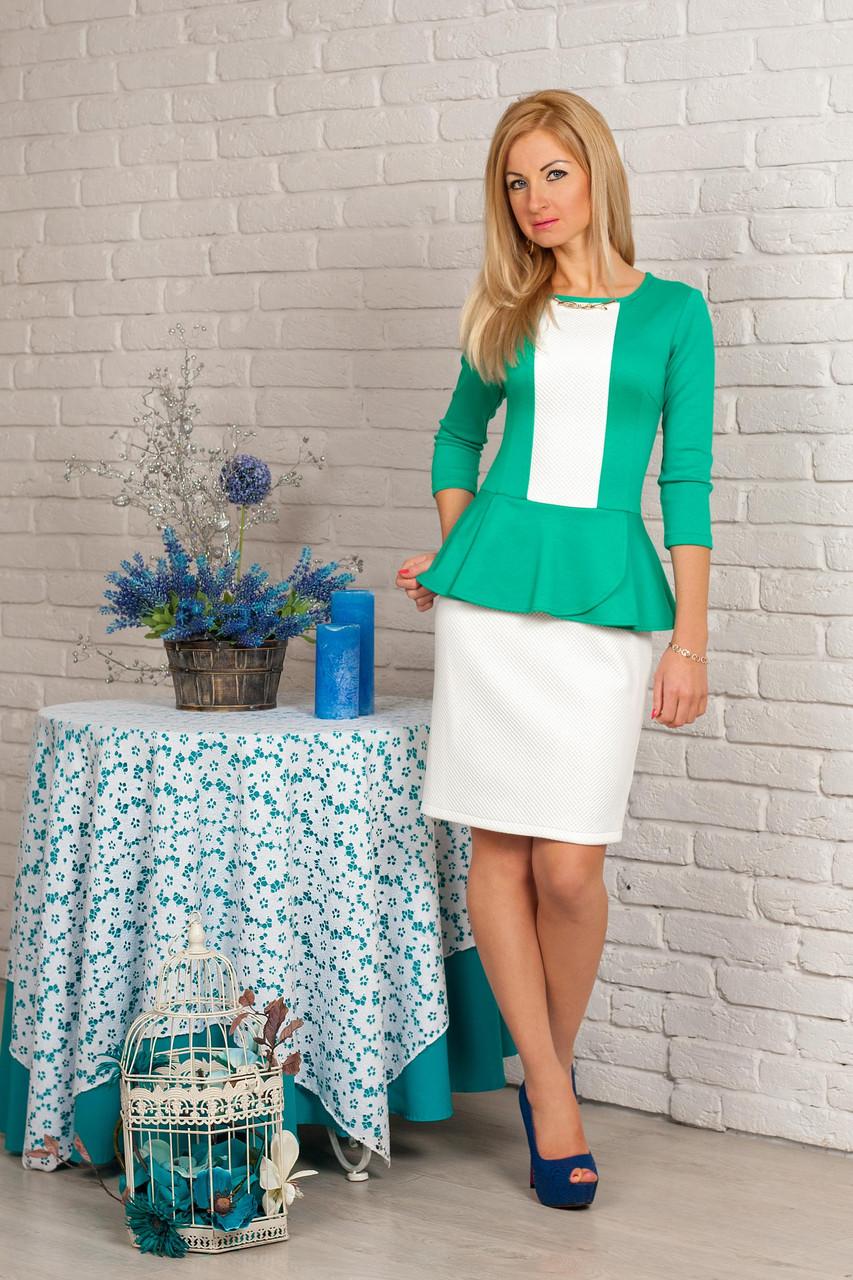 Магазин женской одежды александра доставка