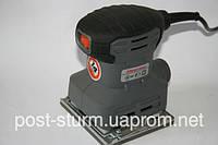 Эксцентриковая шлифовальная машина  ПШМ 8030С   Энергомаш