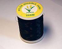Леска ( мононить) для вышивки, 150 м.