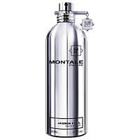 Montale Jasmin Full - духи Монталь Жасмин Парфюмированная вода, Объем: 100мл