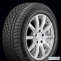 Зимние шины Continental Extreme Winter Contact 225/60 R16 98T
