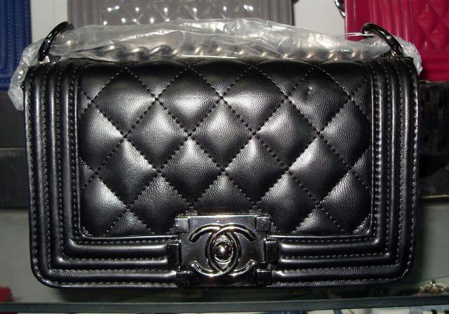 Женские сумки кожзам Твой магазин