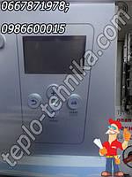 Котел настенный парапетный BOSCH GAS 6000 W