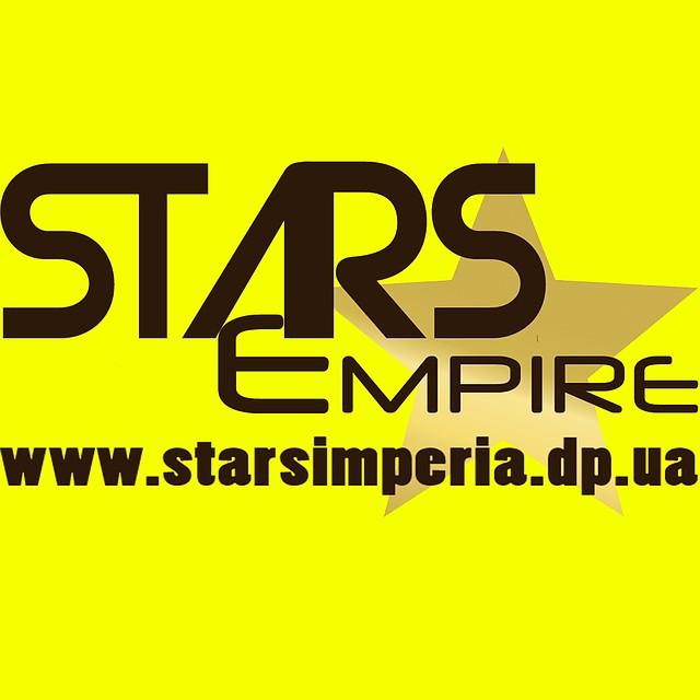 Девять муз империи звёзд / nine muses of star empire / na-in-myoo-ji-seu; geu-nyeo-deul-eui seo-bai-beol /  b098 c778 bba4 c9c0 c2a4