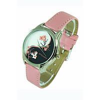 Оригинальные наручные часы. Инь Янь