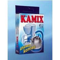 Средство для удаления накипи KAMIX 50 гр