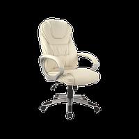 Офисные кресла Q-031