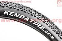 """Покрышки для велосипедов 26""""x2,10 без камеры шипованная MTB K1109 Premium"""