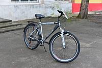 Велосипед  городской Ardis Santana СТВ 26 дюймов