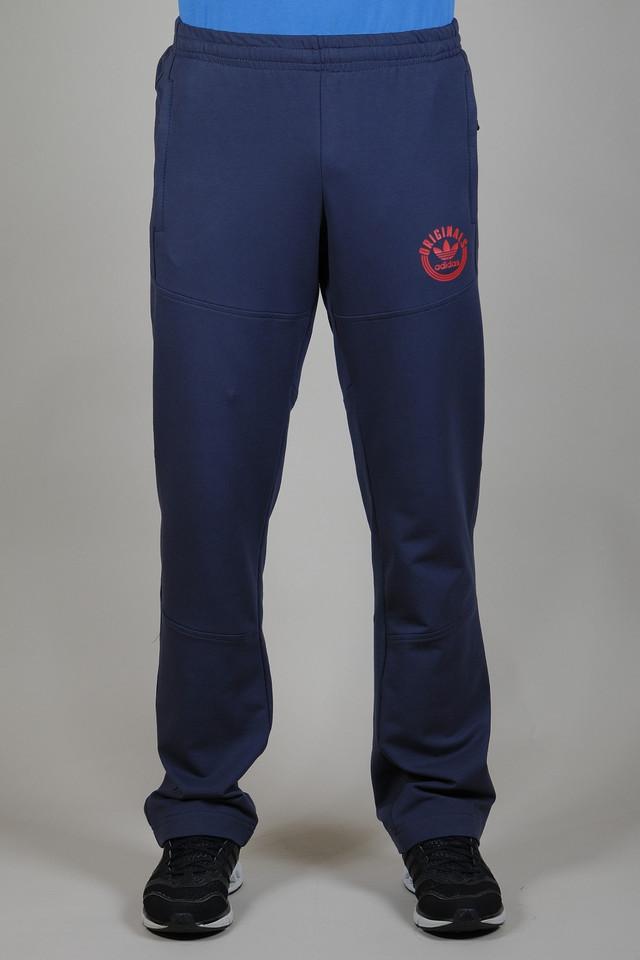 спортивные брюки адидас climacool