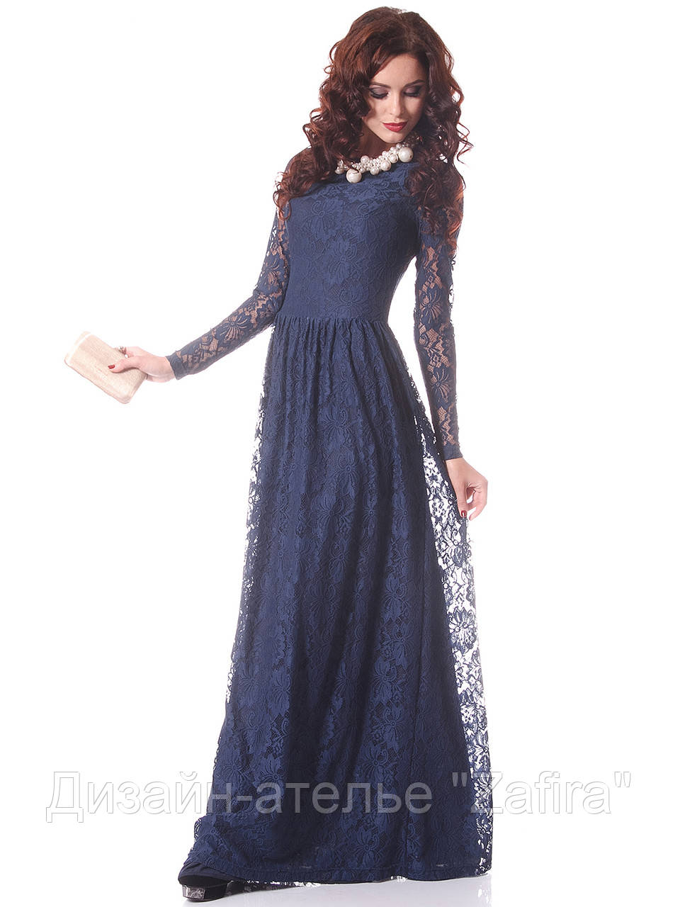 Форма мчс россии платье женское
