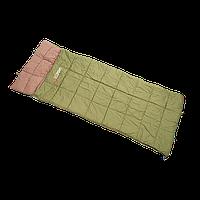 Спальный мешок одеяло Red Point Manta (правый)