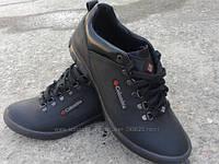 Обувь мужская Columbia 4 модели на весну-осень