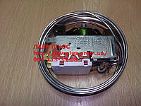Термостат (терморегулятор) К-59 2м