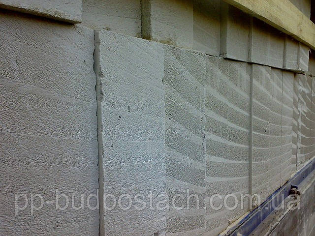 СП 72133302016 Защита строительных конструкций и