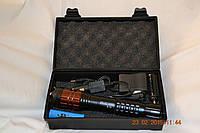Фонарь аккумуляторный Police BL X 5