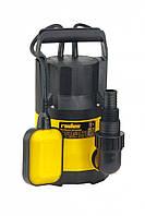 Дренажный бытовой насос Rudes DRP 30-550