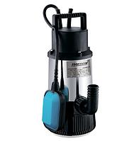 Дренажный насос Насосы+оборудование DSP 800-3H