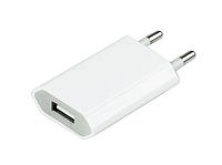 Сетевой адаптер, зарядное устройство USB/ЮСБ, питание, кабель, гаджет