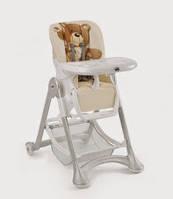 Детский стульчик для кормления Cam Campione