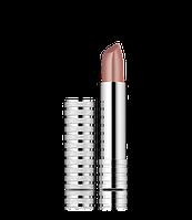 Набор Стойкая Помада для губ Clinique Long Last Lipstick  10 шт. в ассортименте