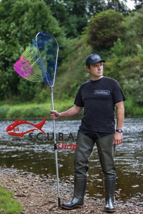 лучшие вейдерсы для рыбалки рейтинг