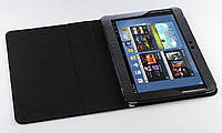 "Чехол для Samsung Galaxy Note 10.1"" N8000/N8100/N8010/N8013 Case Black"