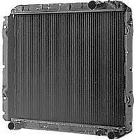 Радиатор ЗИЛ-133 (ГЯ) , 133-1301010