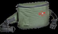 Сумка-пояс для прикормок Carp Zoom Bait Belt Bag (CZ3569)