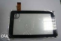 Сенсор экран тачскрин стекло