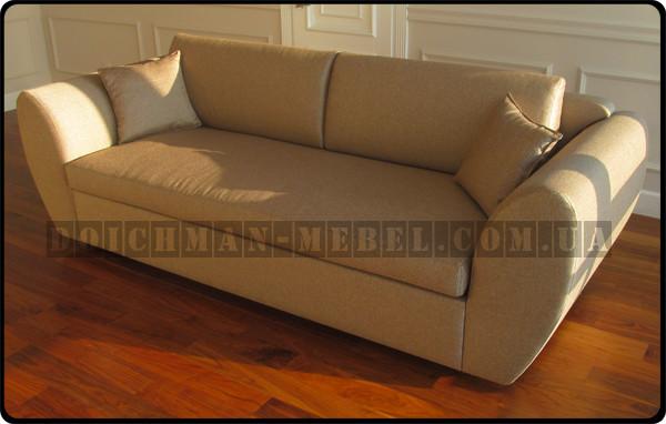 Мягкая мебель угловой диван и 2 кресла кровати комплект от производителя
