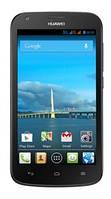 Коммуникатор Huawei Ascend Y600D поддерживающий CDMA+GSM