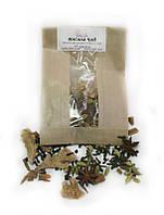 Масала чай, смесь цельных пряностей для пряного чая, 35 грамм