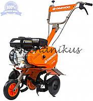 Бензиновый культиватор Daewoo DAT-5060 (5л.с.)