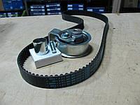 Ремкомплект ГРМ  Skoda Superb 06B198119A