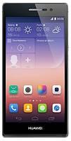 """Качественный смартфон Huawei Ascend P7. 16 ГБ. Экран 5"""". Смартфон на гарантии. Камера 13 Мп. Код: КТМТ114"""