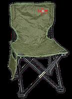 Складное кресло 39x39x34/62 см Carp Zoom Foldable Chair M (CZ 3170)