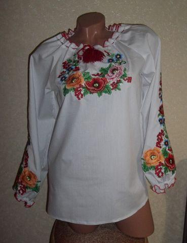 Купить женскую одежду 58 размера