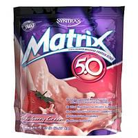 Протеїн Syntrax Matrix 5.0 - 2270 г