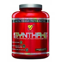 Протеїн BSN Syntha-6