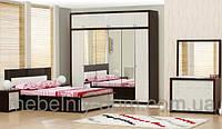 Мебель для спальни Оливье