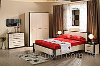 Мебель для спальни Рига