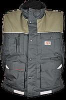 Жилетка для рыбалки Carp Zoom Waterside Vest