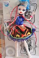 Набор кукла Эвер Афтер Хай в коробке для девочки